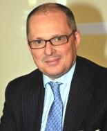 Nasce il nuovo comitato etico dell'Iss, Ricciardi: componenti di alto profilo